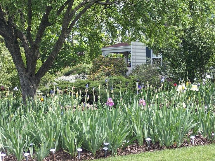 Living In Montclair Nj : 17 Best images about Montclair NJ on Pinterest  Gardens ...