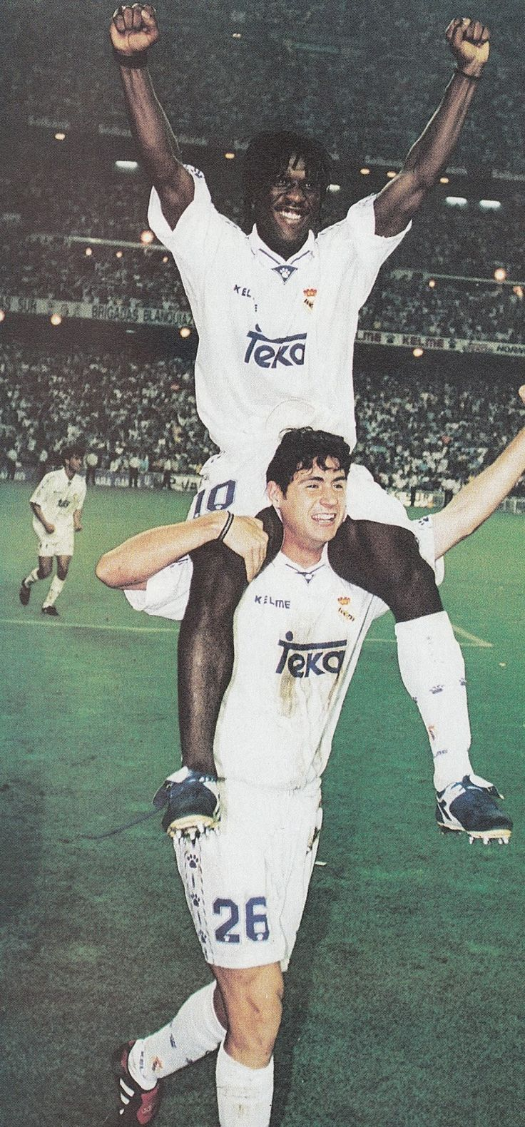 199 Best Manu Ríos Images On Pinterest: 199 Best Ideas About Best Football On Pinterest