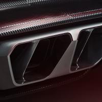 All hail the new Bugatti Chiron | Top Gear - https://www.luxury.guugles.com/all-hail-the-new-bugatti-chiron-top-gear-3/