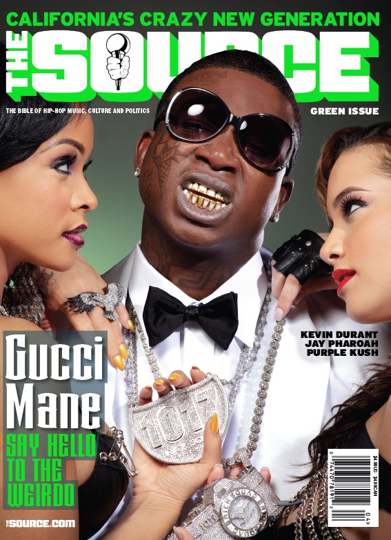 Mejores 20 imágenes de Rappers en Pinterest | Futuro rapero, Mixtape ...