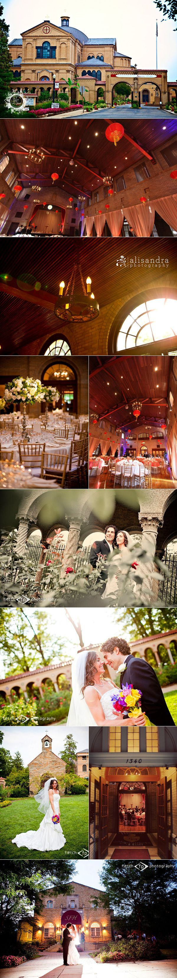 wedding venues on budget los angeles%0A Venues Archives  Page   of     District Weddings