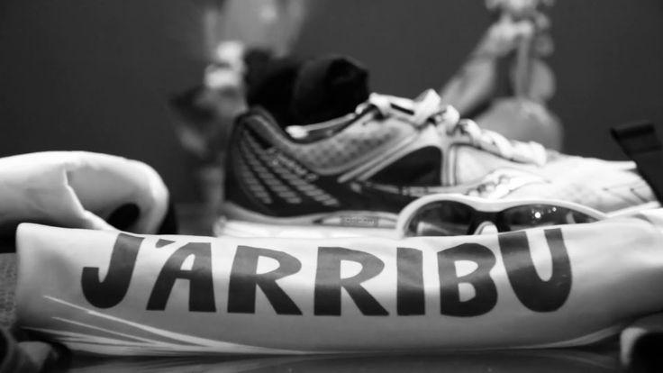 HISTORIAS DE FAMILIA: MARATÓ DE BARCELONA 2016. Y es que correr en equipo, no es poca cosa! Te animas a correr con nosotros?