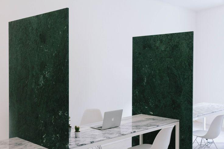 Ufficio a Oporto