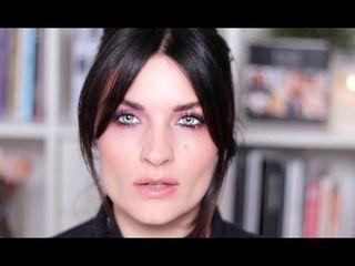 Spring Makeup, Sherlock, True Crime Podcasts and a tiny bit The Fassbender. | pixiwoo - YouTube | Bloglovin'