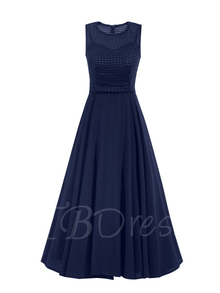 Tbdress.com offers high quality Straps A-Line Lace Tea-Length Cocktail Dress Latest Bridesmaid Dresses unit price of $ 40.99.