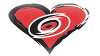 Hurricanes hockey