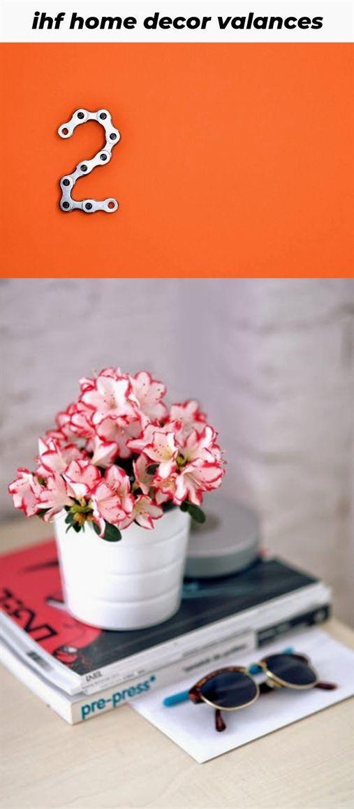 Ihf #home Decor Valances_910_20181003134240_62 Country #home Decor Catalogs,  Casa Bella   Fine Gifts