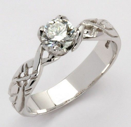 22 Best Engagement Rings For Lizz Images On Pinterest