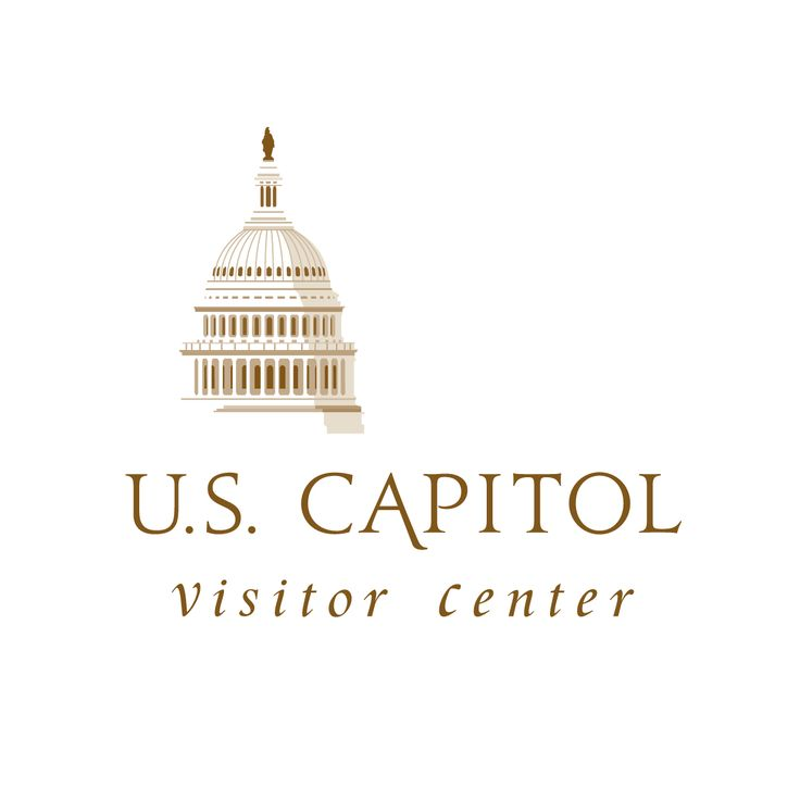 Welcome to the U.S. Capitol