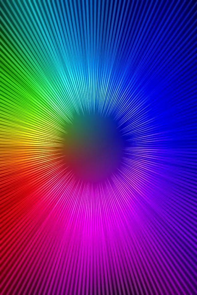 Abismo de Arco Iris