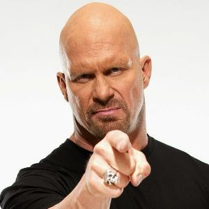 Stone Cold Steve Austin (American, Film Actor) was born on 18-12-1964. Get more info like birth place, age, birth sign, biography, family, relation & latest news etc.