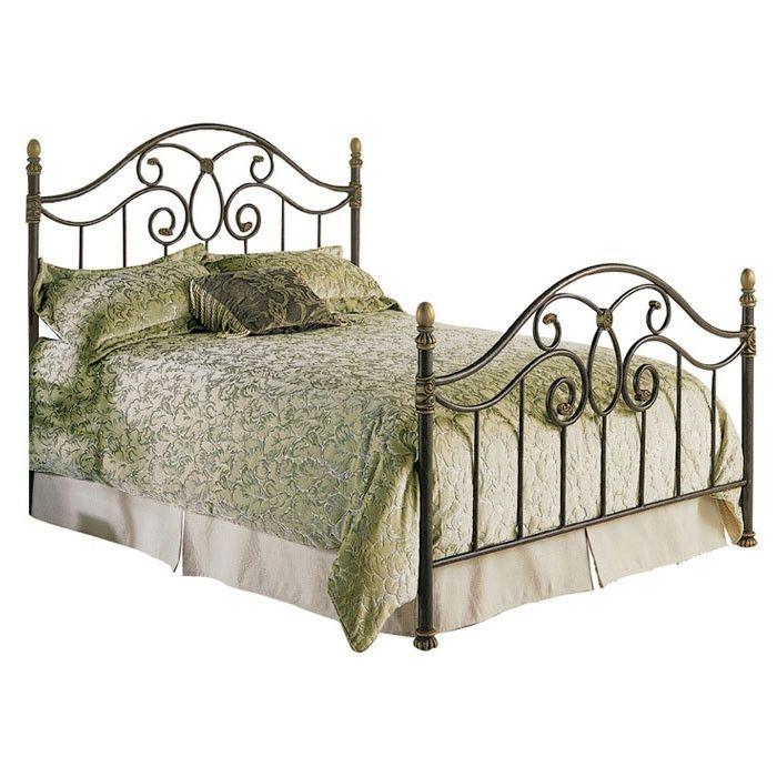 18 besten mein Himmel - Bett Bilder auf Pinterest | Himmelbett ...