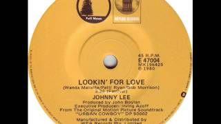 country singles.com Fort Wayne