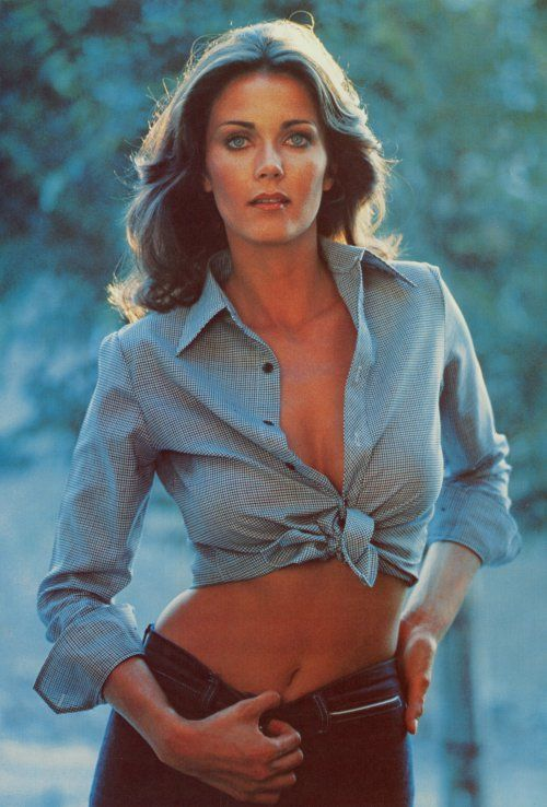 25 best images about Linda Carter on Pinterest | Pizza ...