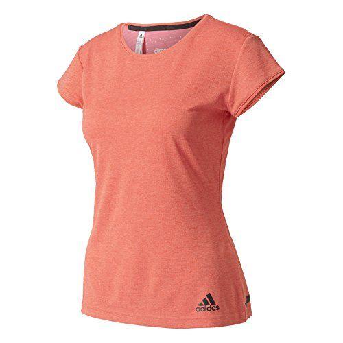 (アディダス) クライマチル ティーシャツ B45830 L rym0530 (100(XL)) [並行輸入品] ... https://www.amazon.co.jp/dp/B0723GSNH1/ref=cm_sw_r_pi_dp_x_35GozbTXR2QWX