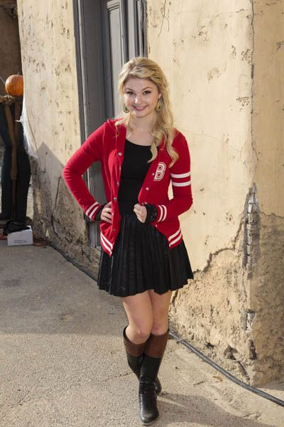Preppy Back To school Outfits 02 #outfit #style #fashion