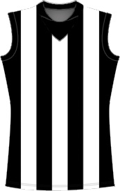 Collingwood Football Club - Wikipedia, the free encyclopedia