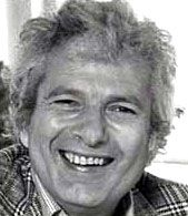 Novelist, short story writer, and playwright Joseph Heller (May 1, 1923 – December 12, 1999) was born in Coney Island in Brooklyn, New York, the son of poor Jewish parents. Even as a child, he loved to write. Although he is remembered primarily for Catch-22, his other works center on the lives of various members of the middle class and remain examples of modern satire.