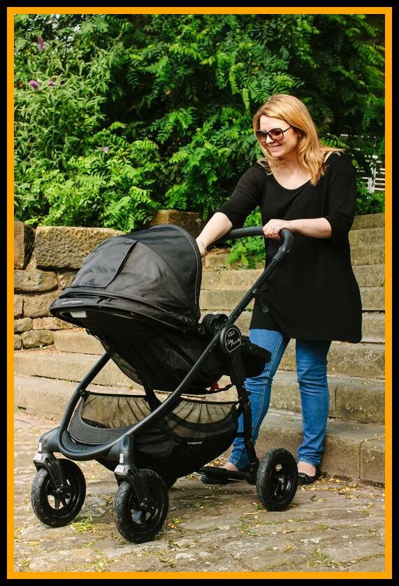 48 reference of city versa stroller in 2020 City
