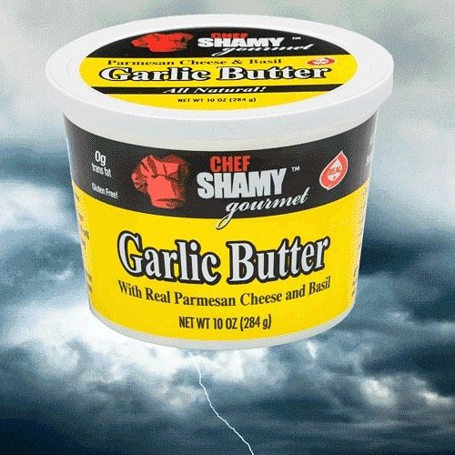 LIGHTNING DEAL TODAY at 3:10pm PST on Amazon.  Get your garlic butter today for our biggest online discount yet! . . . #yummy #healthy #amazing #food #picoftheday #photooftheday #foodie #nomnom #hungry #yougottaeatthis #foodstagram #goodeats #foodphotography #instayum #foodoftheday #eathealthy #eatwell #dinner #lunchtime #onthetable #eatfamous #feedme #butter #eatrealfood #amazon #lightningdeals #sale #blackfriday #cybermonday