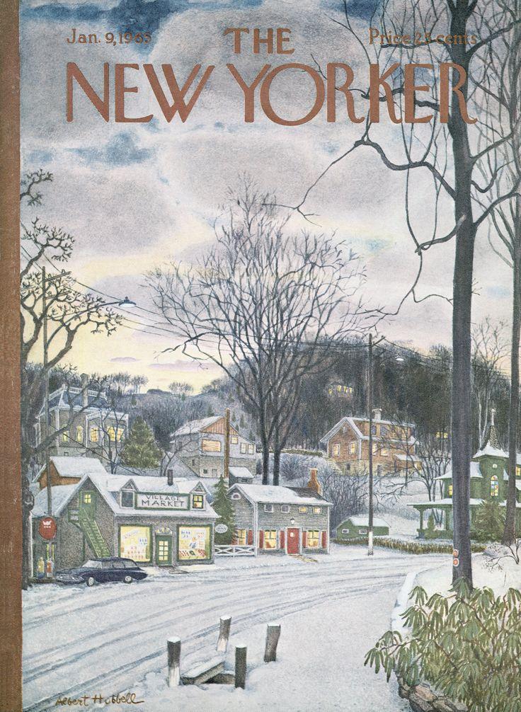 The New Yorker. Как мастурбировать в эпоху телекоммуникаций https://i.pinimg.com/736x/12/b7/9e/12b79e2d479fdafc86a038aa570ff407--new-yorker-covers-the-new-yorker.jpg