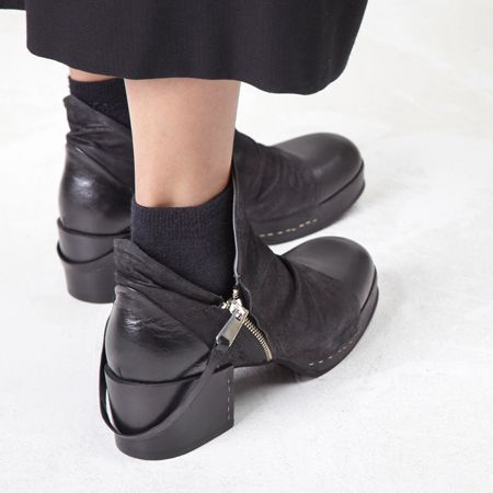 FOOTWEAR - Shoe boots Ixos Discount In China sNVADS1z