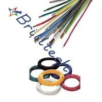 FRLS Wire Manufacturers | Flame Retardant Low Smoke Wire | FRLS Electrical Wires Suppliers - Brilltech Engineers