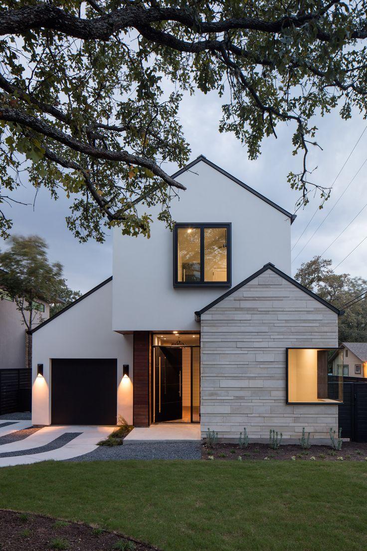 Best Ideas About International Style On Pinterest Swiss Style - Swiss home design