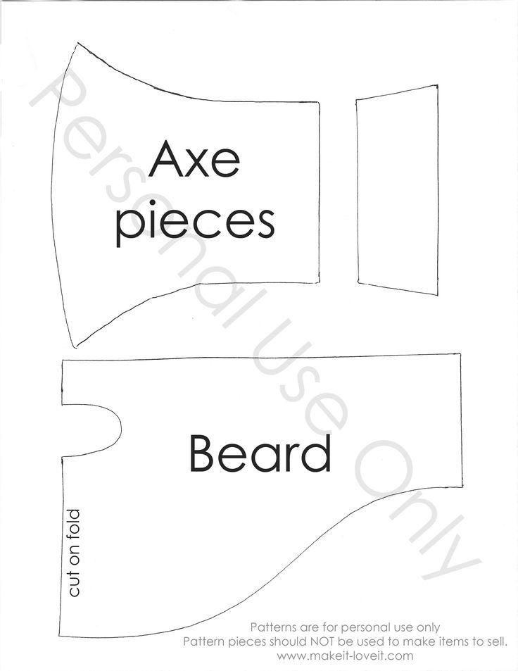 lumberjack-beard.jpeg 2,544×3,296 pixels