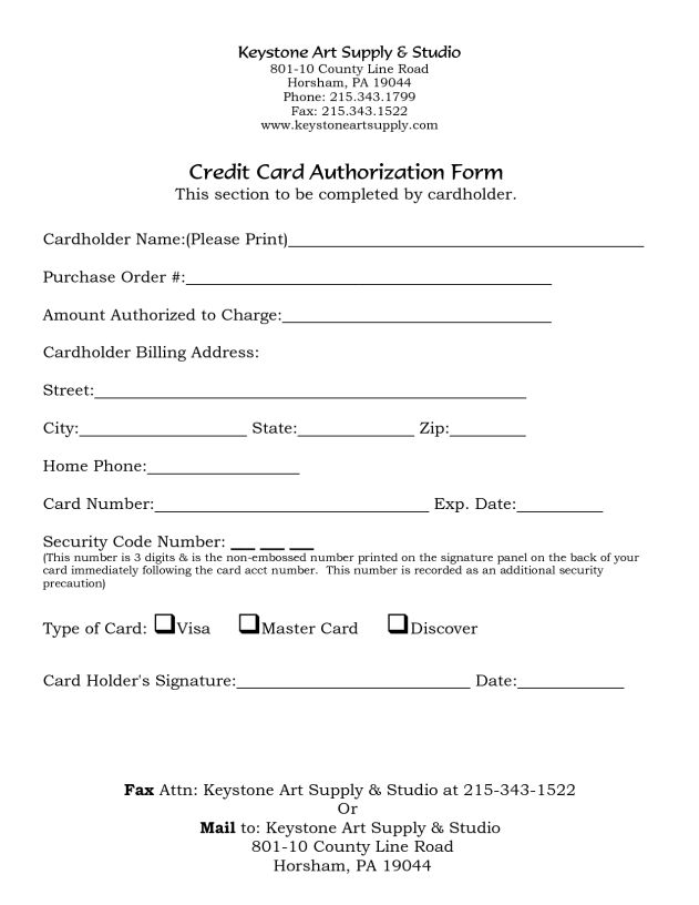 Credit Card Form Template 589641 Corporate Credit Card Hotel Credit Cards Credit Card