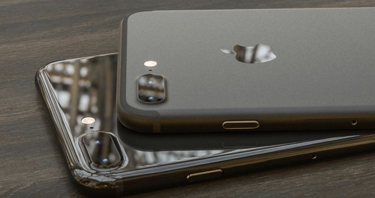 HUGE iPhone 7 Update: Everything You Need To Know About iPhone 7