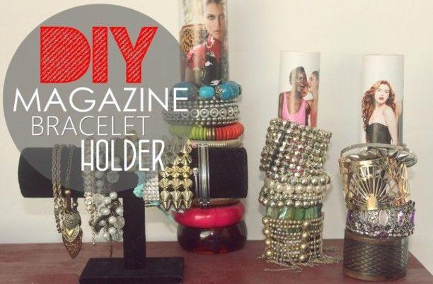 http://www.girlscene.nl/blog/7158/diy__armband_houder