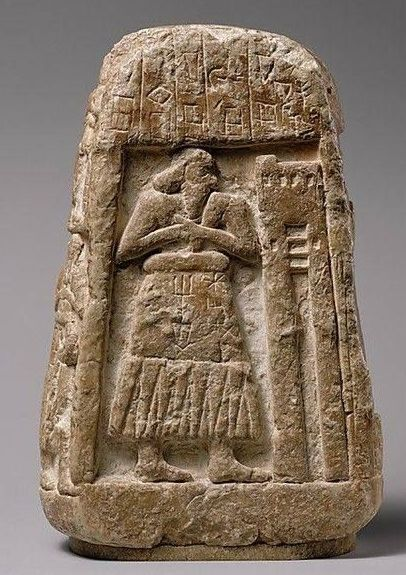 the belief of mesopotamian people about civilization Sumer was not the only group to develop in mesopotamia, but their culture influenced future civilizations the government was organized around one king, the man dominated the household, and their religion believed in some kind of afterlife.