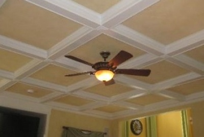 163 Best Images About Ceiling Fans Amp Ceiling Ideas On