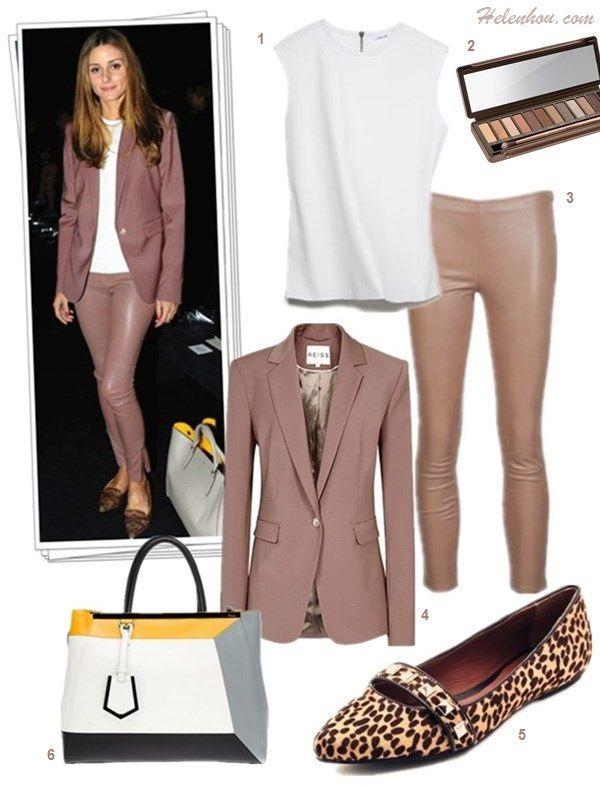 Dress up fashions laurel