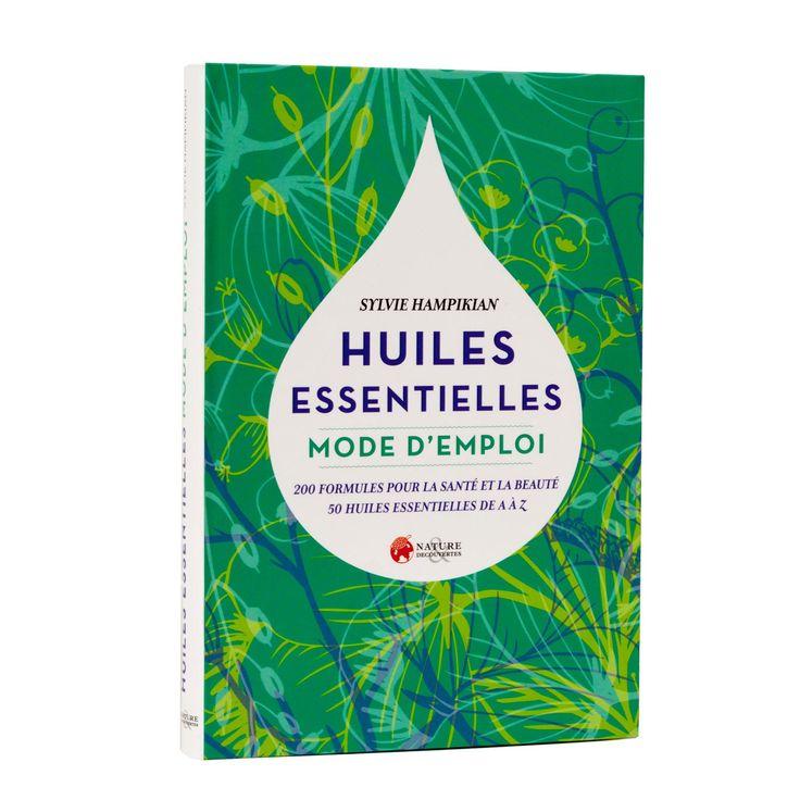 75 best huiles essentielles images on pinterest essential oils books and do good - Mode d emploi radiateur bain d huile ...