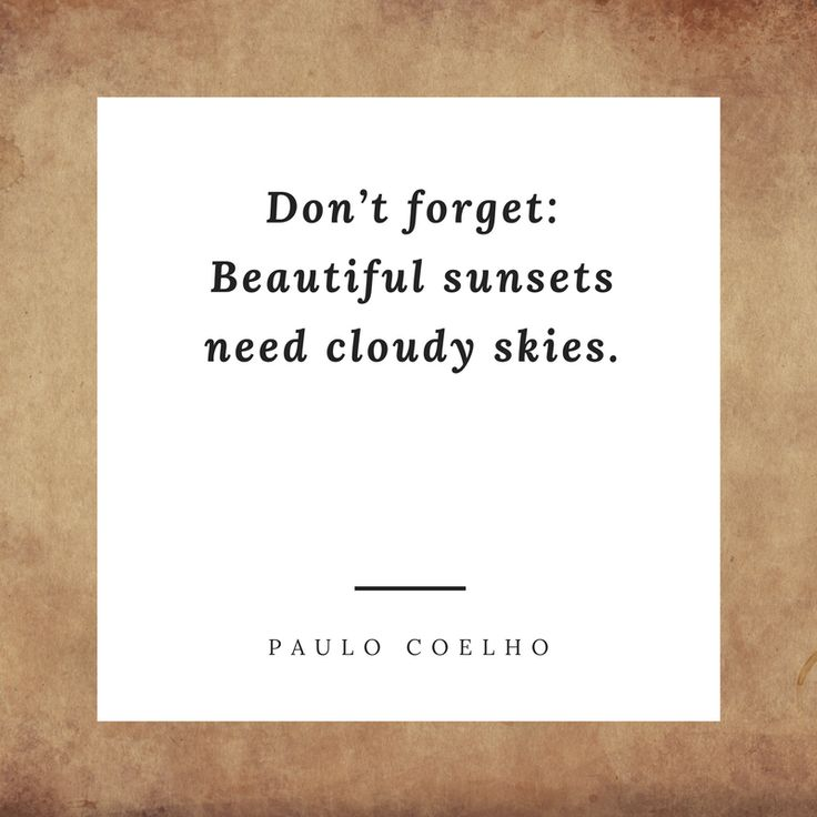 Paulo Coelho Quotes Life Lessons: Best 25+ Most Famous Quotes Ideas On Pinterest