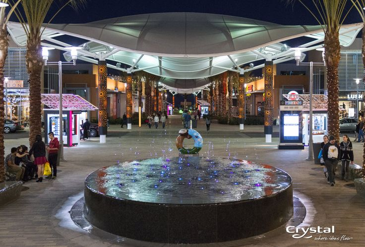 1000 Images About Downtown Summerlin Las Vegas Nevada