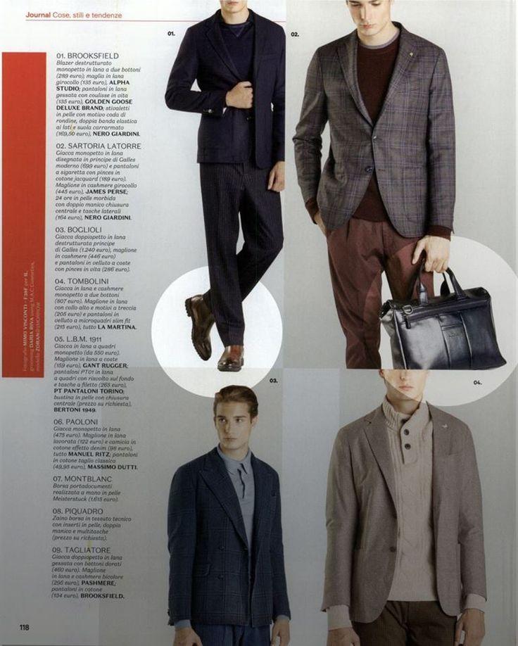 IL Magazine de Il Sole 24 ORE