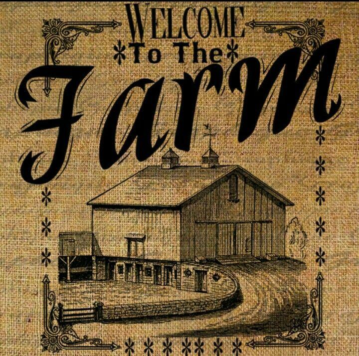 106 Best Farmer Tribute Images On Pinterest