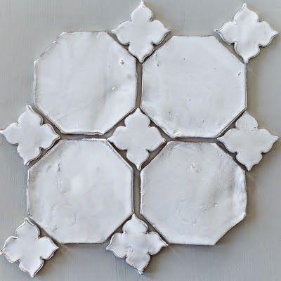 Tiles by Frida Anthin Broberg √ http://fabkeramik.blogspot.se/ http://www.fabkeramik.se/#!contact/c16fm