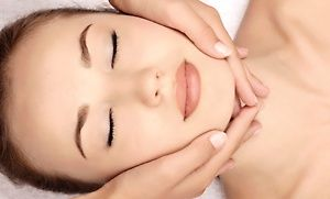 Groupon - European Facial or Glycolic Peel at Almond Tree Spa (Up to 48% Off) in Winter Springs / Oviedo. Groupon deal price: $34