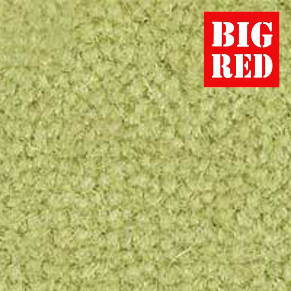 Westex Westend Velvet Greenfinch: Best prices in the UK from The Big Red Carpet Company