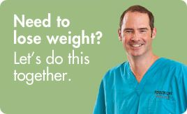 Bariatric Survival Guide: Tips to Survive the Post-Op Liquid Diet
