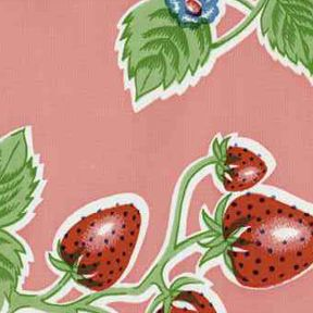 17 Best Images About Oilcloth On Pinterest Tablecloths