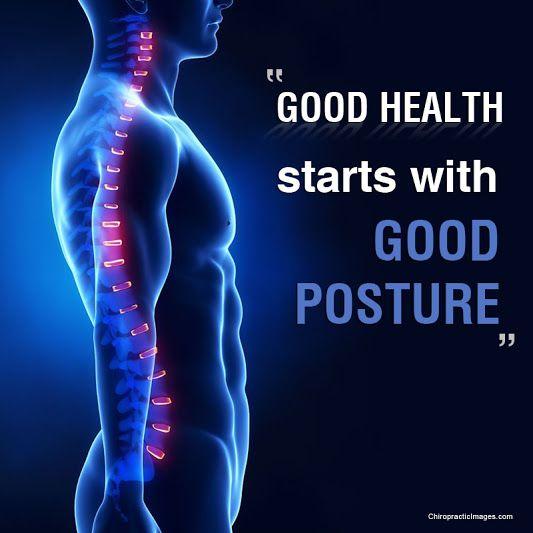 Amerikanische Chiropraktik, Christina Reuter – Google+