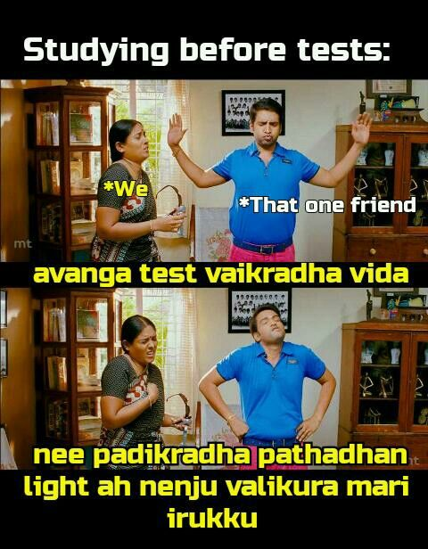 Pin By Karthipavi On Friendship Quotes Guy Friendship Quotes Funny Fun Quotes Funny Cute Funny Quotes