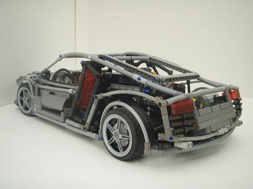 206 best trains cars moc images on pinterest lego. Black Bedroom Furniture Sets. Home Design Ideas