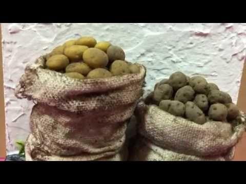 Cajas de Madera .Tutorial Miniatura. - YouTube