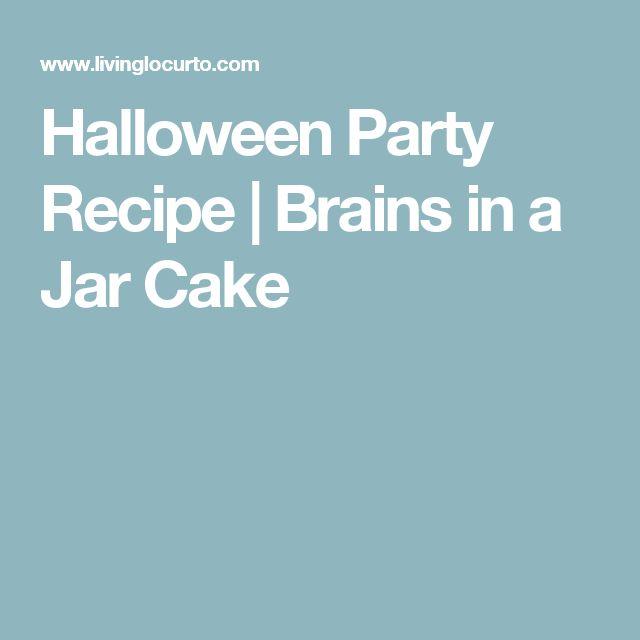 20 Best Aidan Halloween Images On Pinterest Halloween